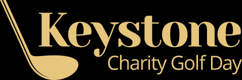Keystone Charity Golf Day